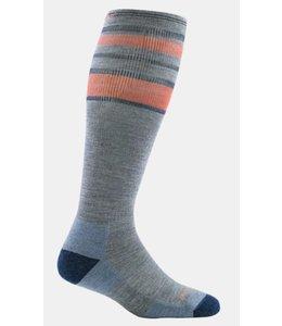 Darn Tough Women's Trail Legs O-T-C Cushion