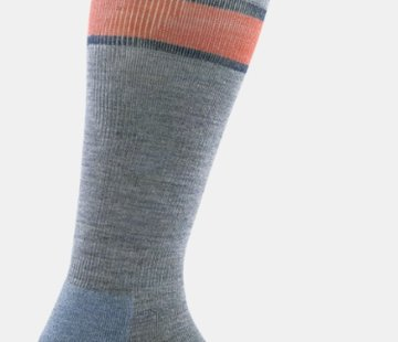 Darn Tough Women's Trail Legs O-T-C Cushion Sock