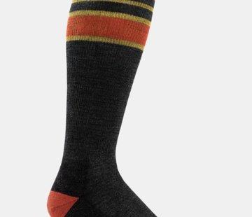 Darn Tough Men's Trail Legs OTC Cushion w/Compression Sock