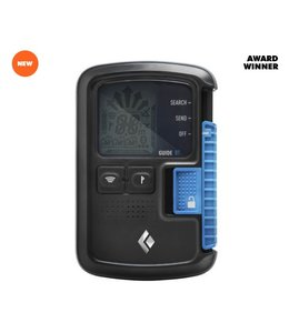 Black Diamond Guide Bluetooth Avalanche Transceiver