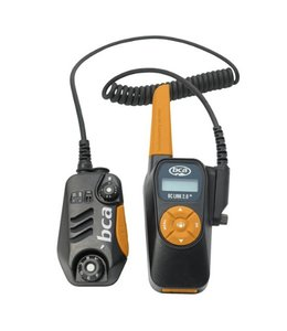 Backcountry Access BC Link Two Way Radio 2.0