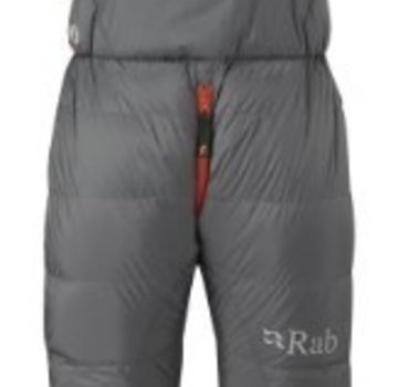 Rab Men's Expedition 8000 Salopettes