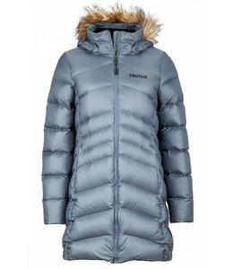 Marmot Women's Montreal Coat- XL
