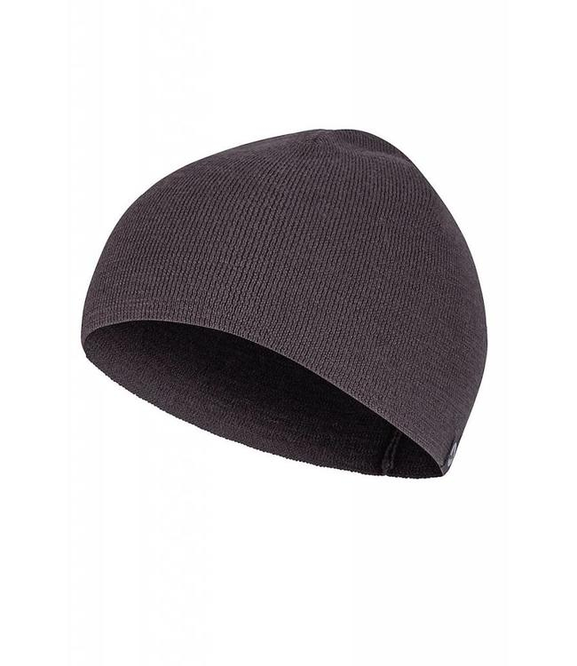 Lightweight Merino Wool Beanie - Alpenglow Adventure Sports 7050e4b8010