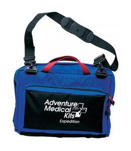 Adventure Medical Kits Mountain Expedition Medical Kit-2017