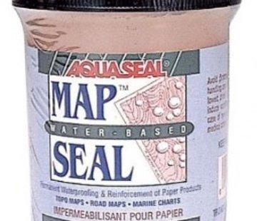 AquaSeal AquaSeal Map Seal 4 oz.