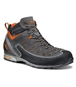 Asolo MAGNUM GV Approach Shoes