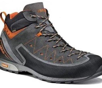 Asolo Men's Magnum GV Approach Shoes