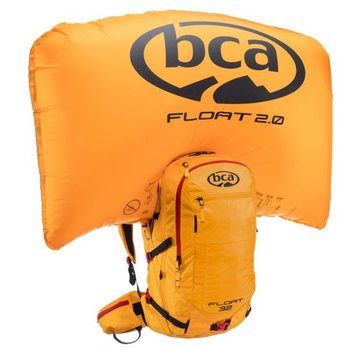 Backcountry Access Float 32 Avalanche Pack with Airbag