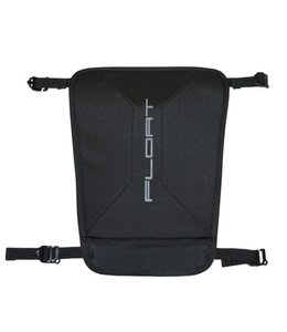 Backcountry Access Float Snowboard Carry Attachment