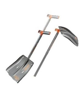 Backcountry Access RS Shovel