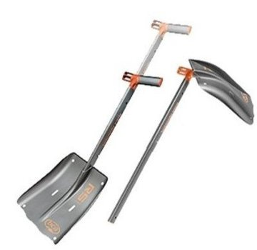 Backcountry Access RS Shovel