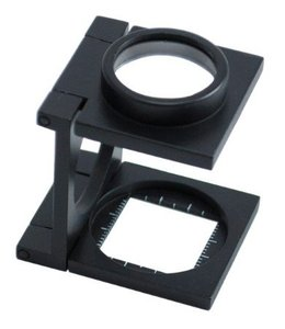 Backcountry Access 10X Magnifying Loupe