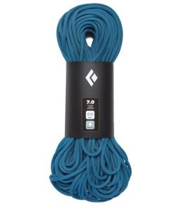 Black Diamond 7.0 Rope