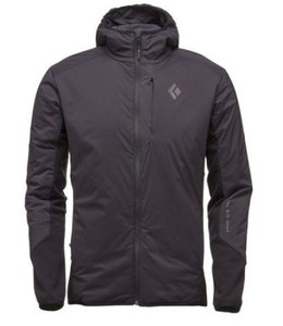 Black Diamond First Light Hybrid Hoody
