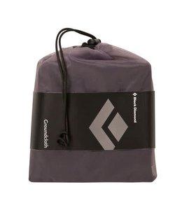 Black Diamond Skylight Tent Ground Cloth