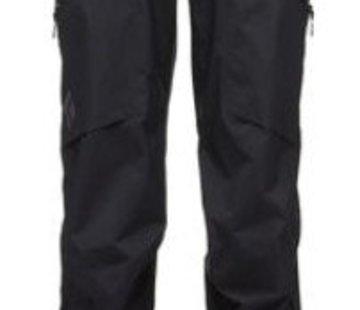 Black Diamond Men's Sharp End Pants