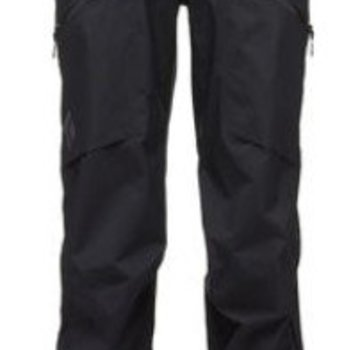 Black Diamond Men's Sharp End Pants