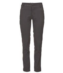 Black Diamond Women's Alpine Light Pants