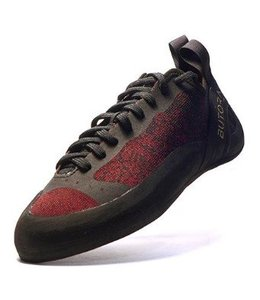 Butora Advance Lace Climbing Shoes
