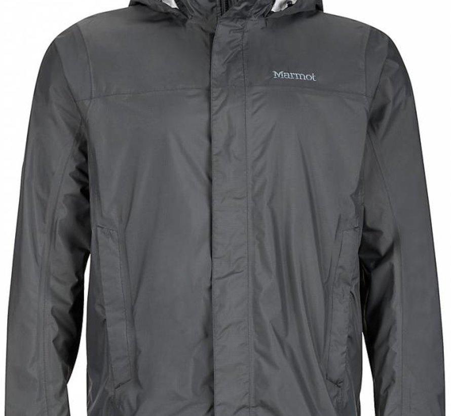 Men's PreCip Jacket