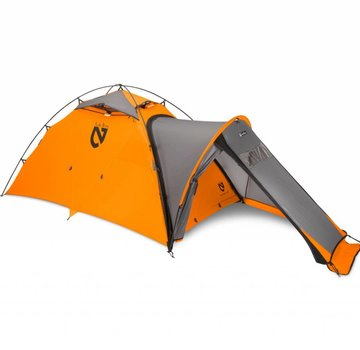 Nemo Tenshi 2 Person Tent