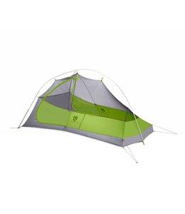 Nemo Hornet 1P Ultralight Tent