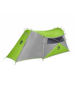 Nemo Wagontop 3P Tent