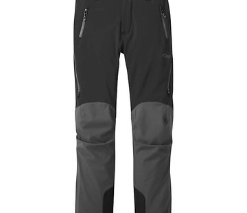 Outdoor Research Men's Iceline Versa Pant