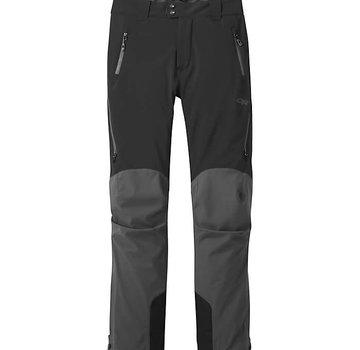 Outdoor Research Men's Iceline Versa Pant