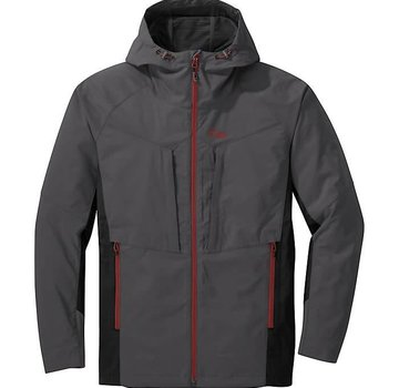 Outdoor Research Men's San Juan Jacket
