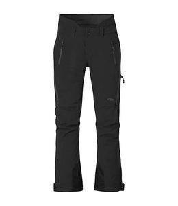 Outdoor Research Women's Iceline Versa Pants