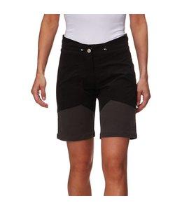La Sportiva Women's TX Short
