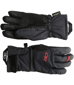 Outdoor Research Women's Ouray Aerogel Gloves