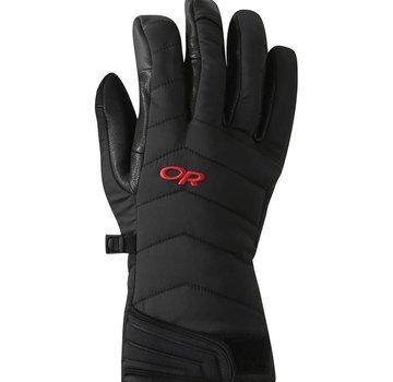 Outdoor Research Ascendant Sensor Gloves