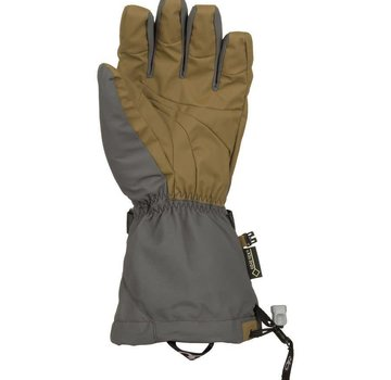 Outdoor Research Alti Gloves Charcoal/Natural