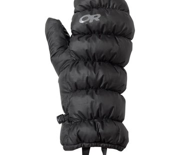 Outdoor Research Transcendent Mitts