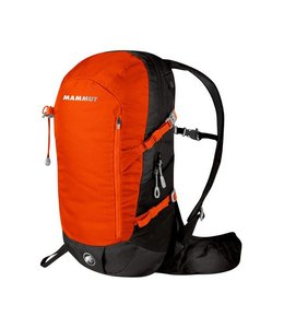 Mammut Lithium Speed Pack