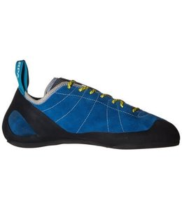 Scarpa Helix Climbing Shoes