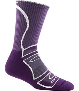 Darn Tough Women's Elka Nordic Boot Sock Cushion