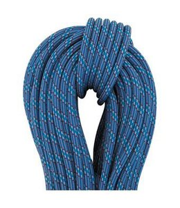Beal Ice Line 8.1mm Climbing Rope Unicore