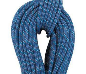 Beal Ice Line 8.1mm Climbing Rope Unicore