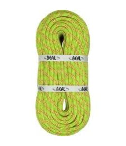 Beal Pro Mountain 8.8mm Climbing Rope