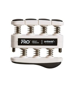 Liberty Mountain Pro Hand Exerciser