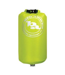 Big Agnes Pumphouse Ultra Stuff Sack