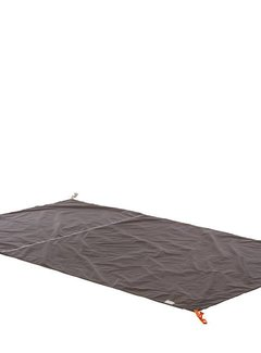 Big Agnes Tumble 2 Tent Footprint