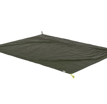 Big Agnes Tumble 4 Tent Footprint