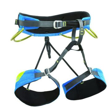 CAMP Men's Energy CR Harness