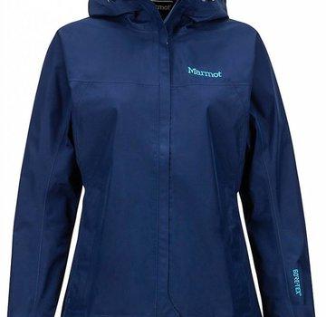 Marmot Women's Minimalist Jacket - XS