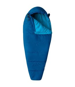 Mountain Hardwear Bozeman™ Youth Adjustable Sleeping Bag
